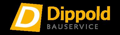 Dippoldbau